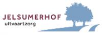 logo-jelsumerhof